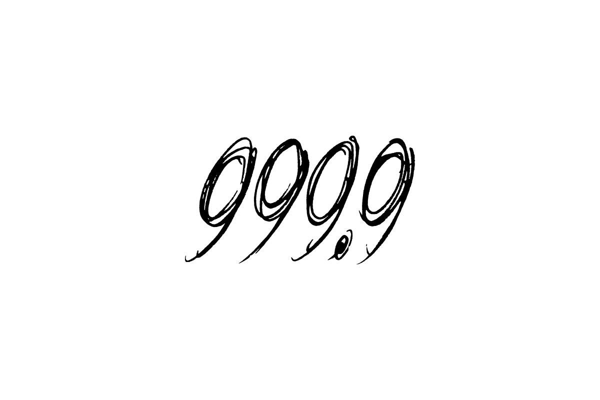 1-185