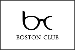Boston Club