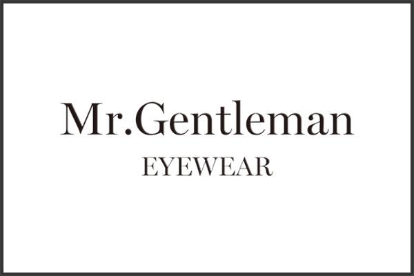 Mrgentleman