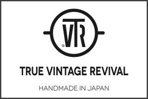 True Vintage Revival