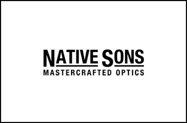 Native Sons logo