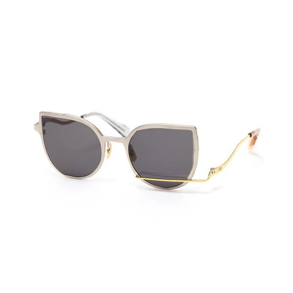 MM-0031 Sunglasses - No.2