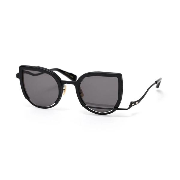 MM-0032 Sunglasses - No.2
