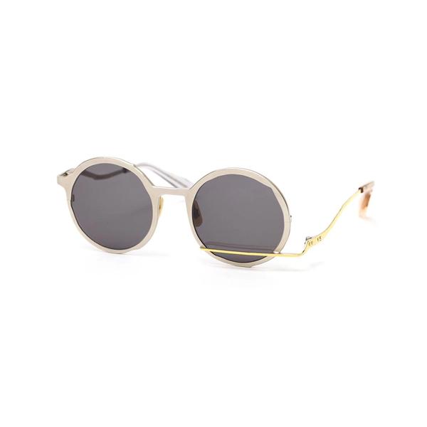 MM-0033 Sunglasses - No.2