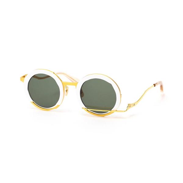 MM-0034 Sunglasses - No.1